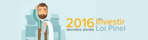investir-pinel-2016