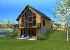maison-eco-energetique